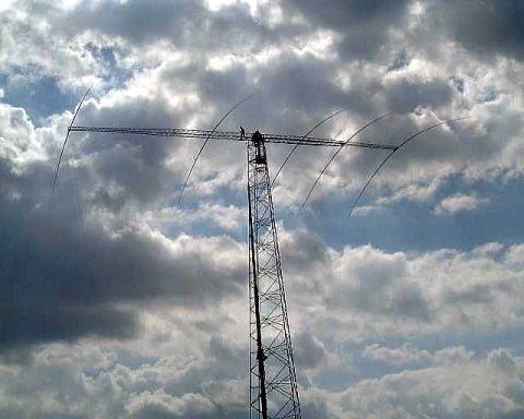 Нацгвардия обнаружила радиоцентр боевиков в Станице Луганской - Цензор.НЕТ 4708